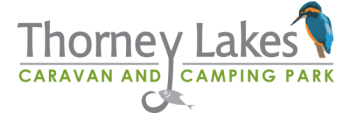 Thorney Lakes Camping and Fishing Somerset